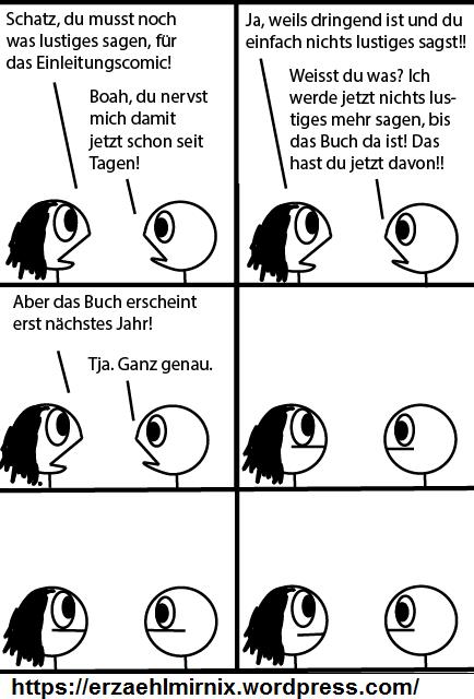 emnkerl