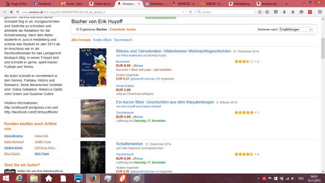screen_authorbooks
