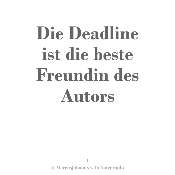 DieDeadlineistdie-2