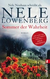 Nele Löwenberg - Sommer der Wahrheit