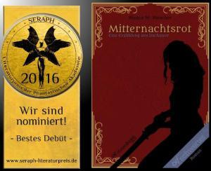 © Verlag ohneohren © Phantastische Akademie e.V.