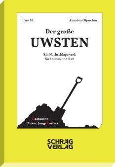 1497868830-sv-0001_uwsten-shop-buch