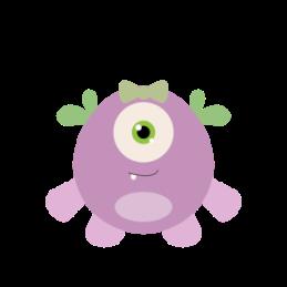 monster_170421-123258_happy_web